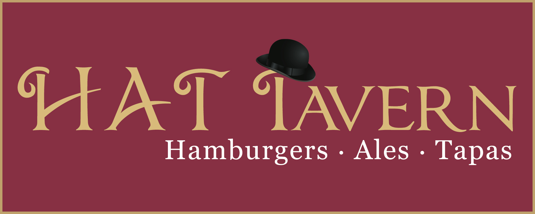 HAT Tavern